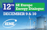 12th SE Europe Energy Dialogue
