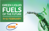 Green Liquid Fuels of the Future
