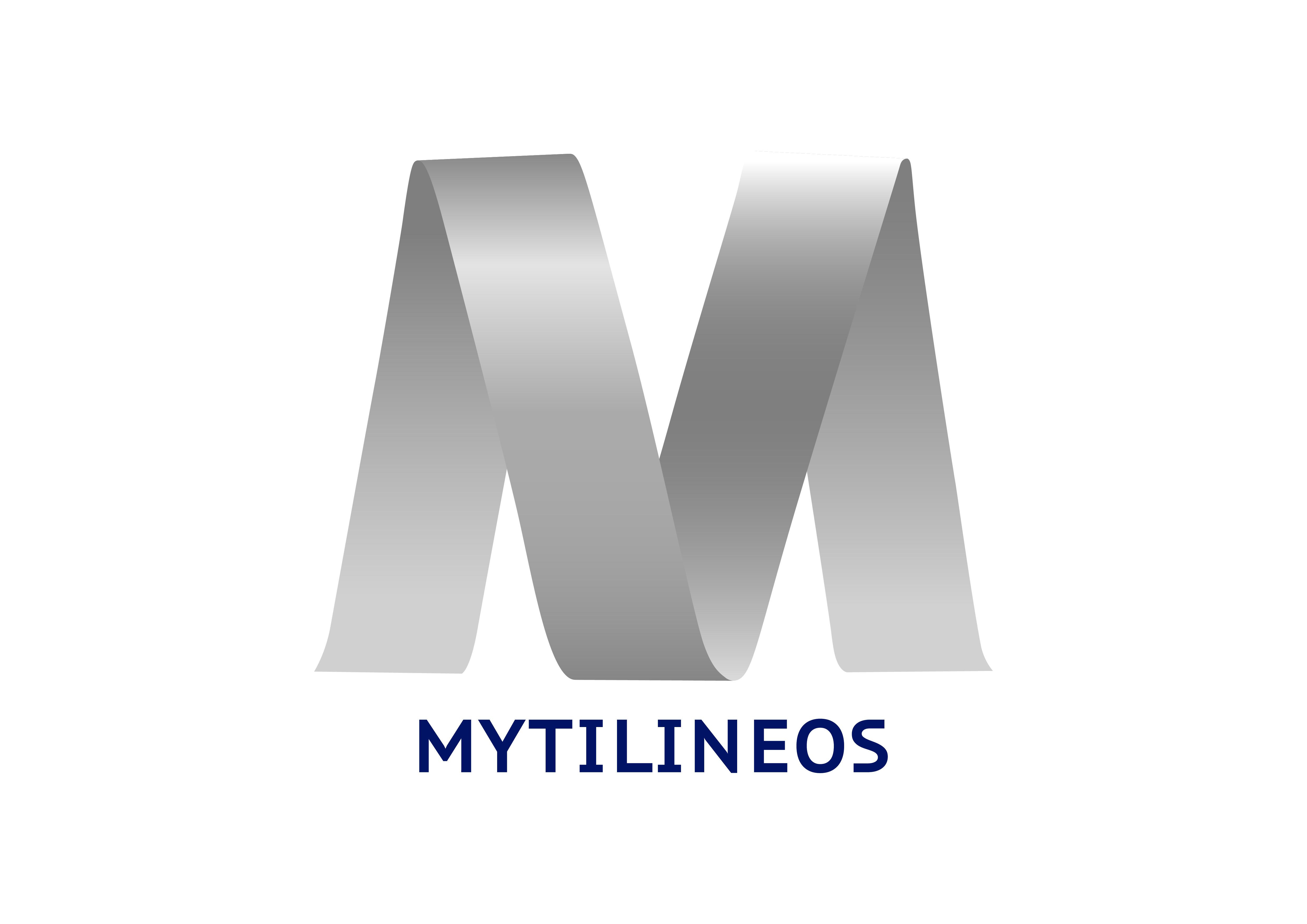 MYTILHNAIOS