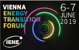 Vienna Energy Tansition Forum
