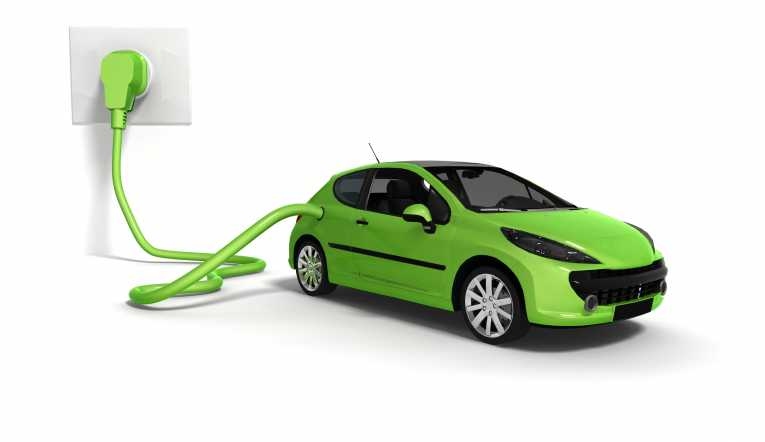 Here S How Electric Cars Will Cause The Next Oil Crisis