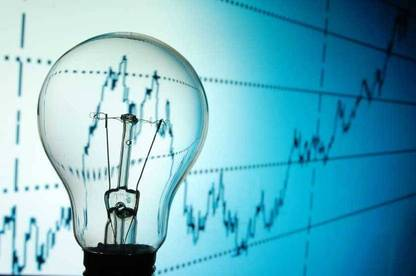 Romania: An Analysis of the Evolution of Electricity Prices in January 2017