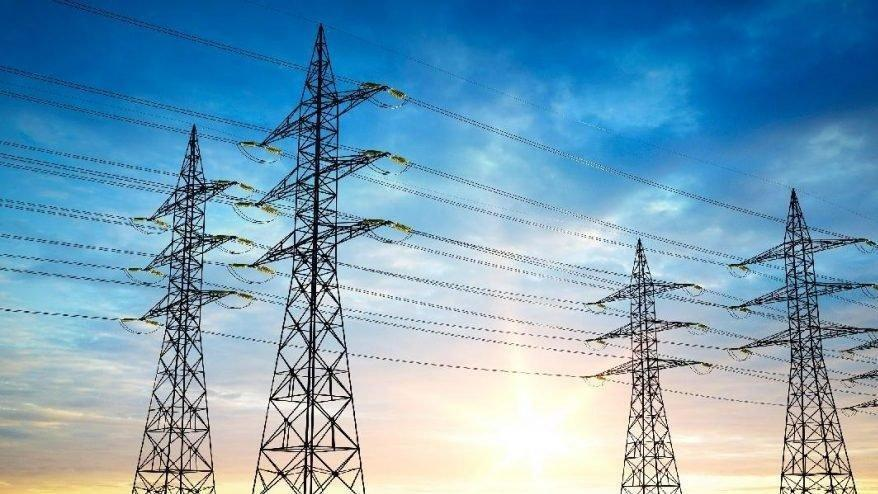 IENE Publishes Monthly Review of SEE Electricity Markets