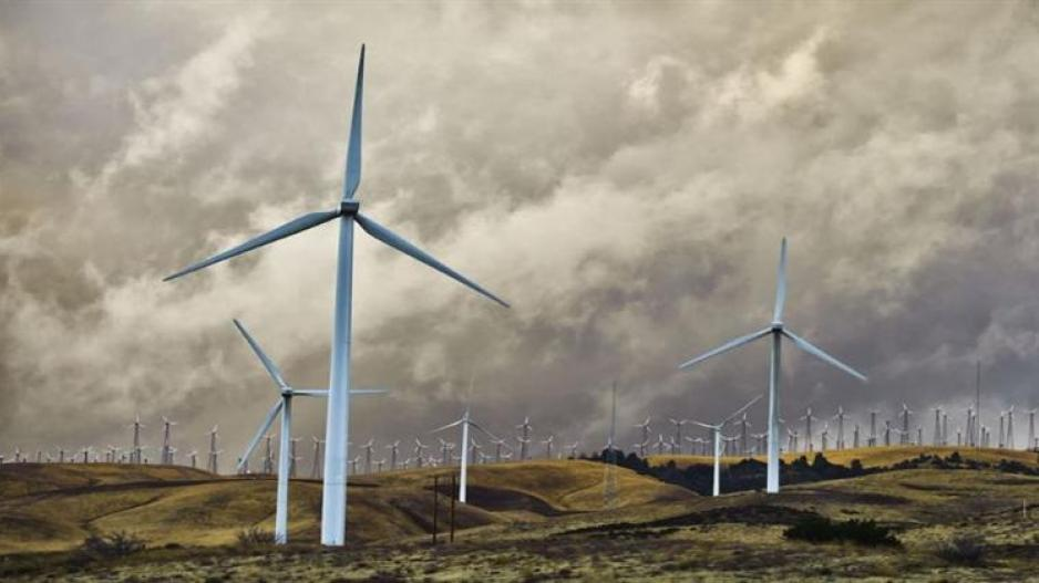 Renewables Set to Match Fossil Fuels Returns: New Study