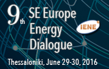 9th SE Europe Energy Dialogue