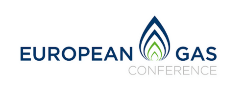 IENE's Executive Director Participated in the Annual European Gas Conference