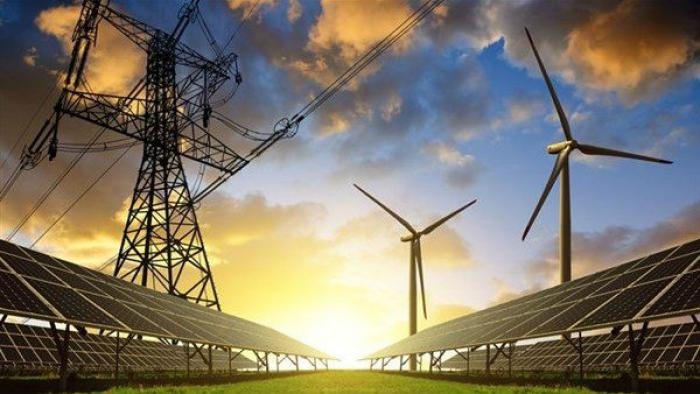 SEE's Energy Markets to be discussed at IENE's Webinar on 24/6