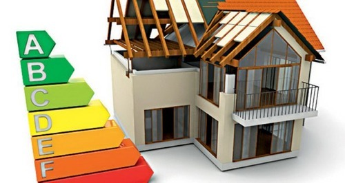 Energy efficiency of buildings and industry crucial in achieving climate neutrality by 2050