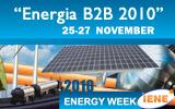 Energia B2B