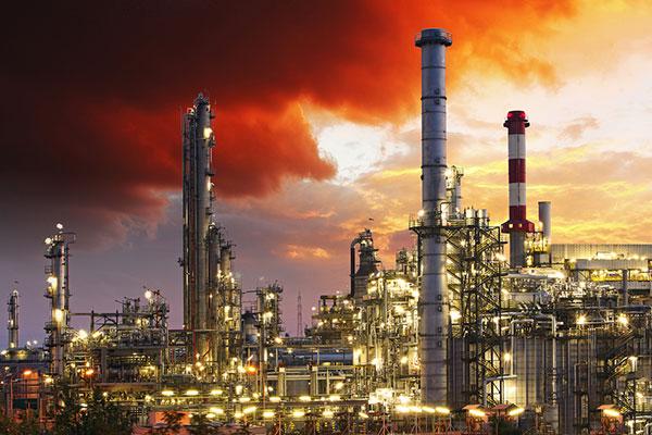 Oil Demand to Reach Pre-Covid Levels by 2023: BofA