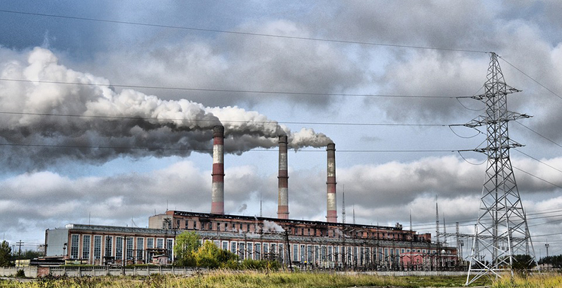 Measures to Tackle Air Pollution Inefficient, Financing Inadequate