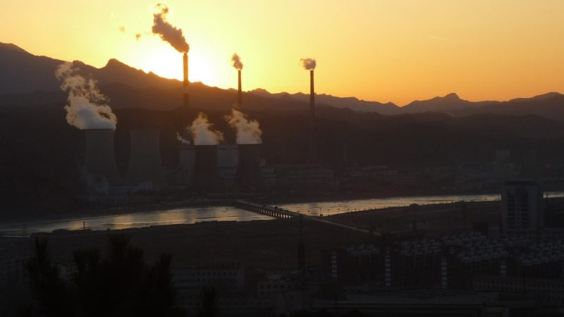 Why New Coal in Turkey and the Balkans Will Test China's and EU's Climate Leadership
