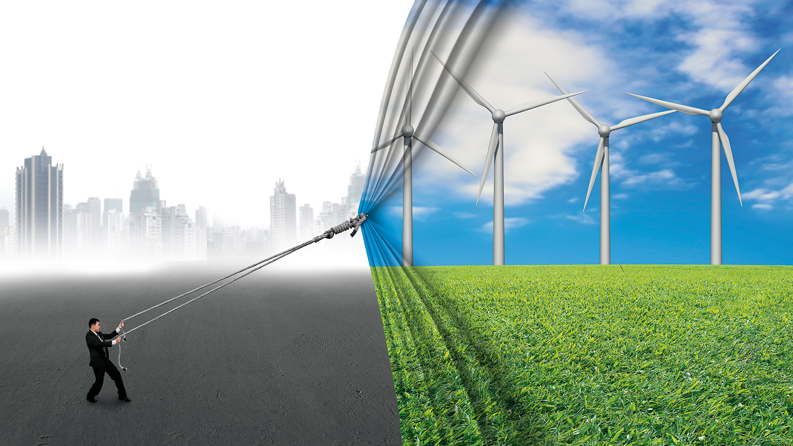 Joint IENE-ROEC Conference to Focus on the Challenges Posed by Energy Transition in SE Europe