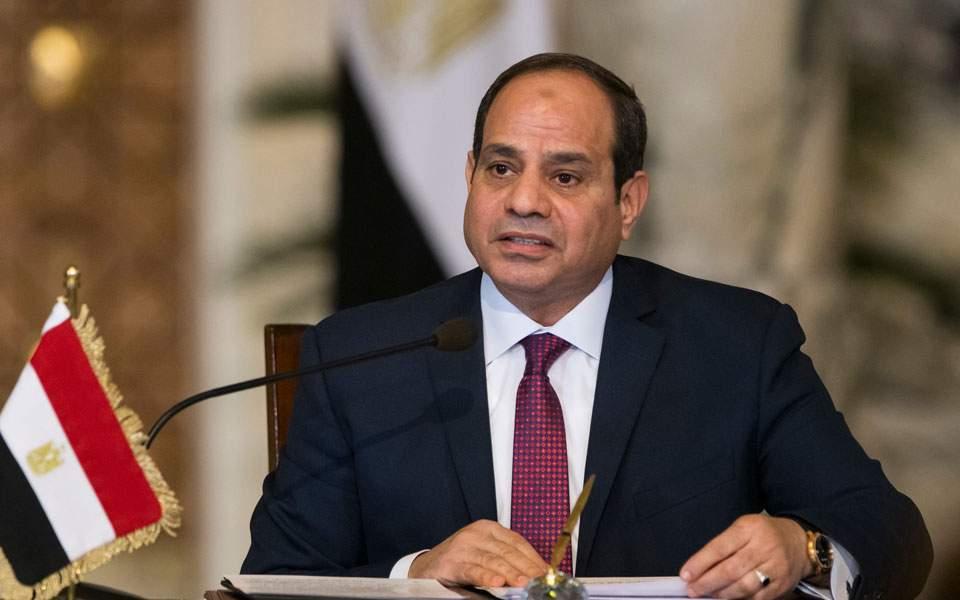 Egypt's Unprecedented Economic Success