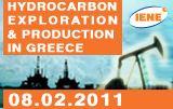 Hydrocarbon Exploration and Production Prospects in Greece