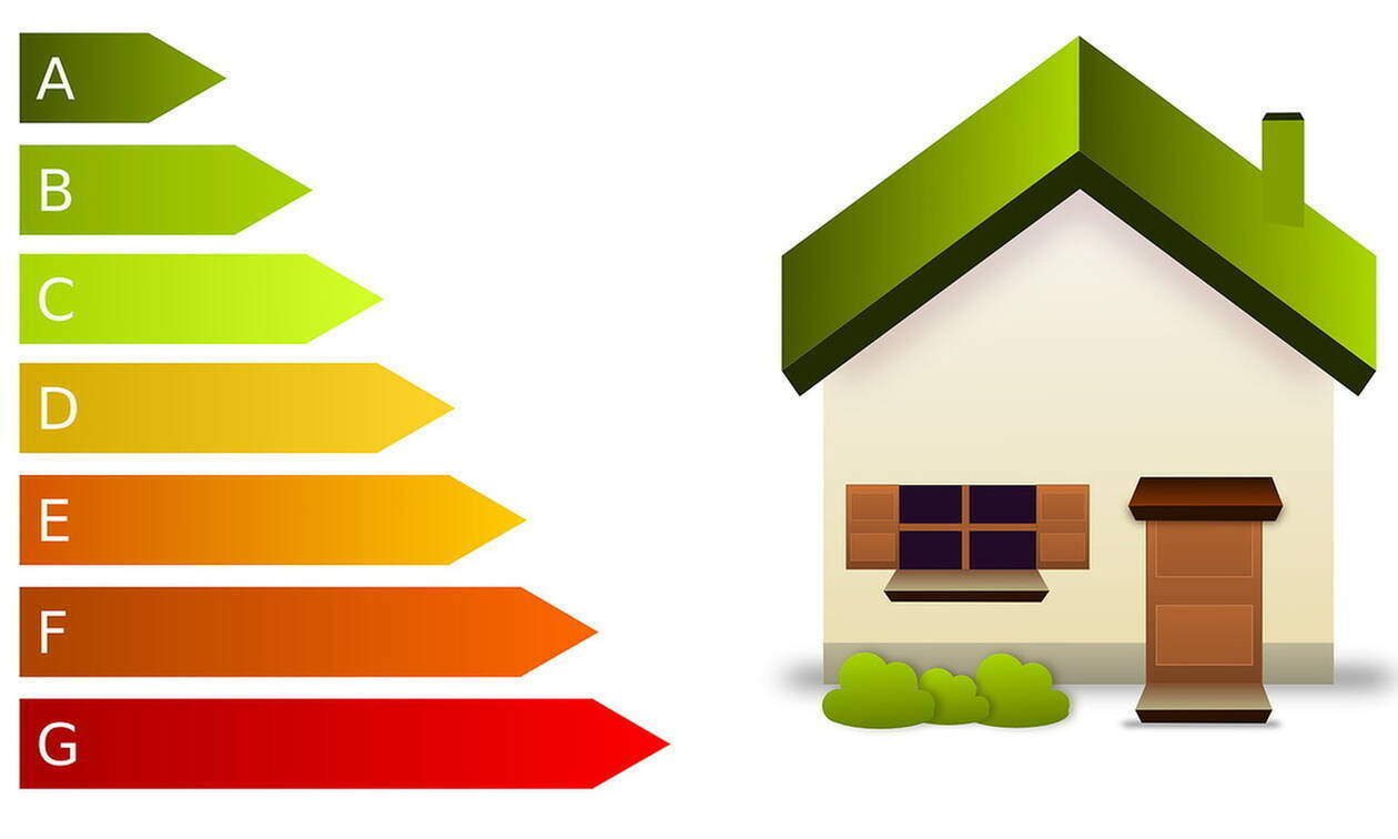 Greece takes bold steps to increase energy efficiency in the building-sector – IENE to hold major conference in November