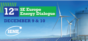"""In Search of a New Energy Direction"" is the special theme of this year's Energy Dialogue"