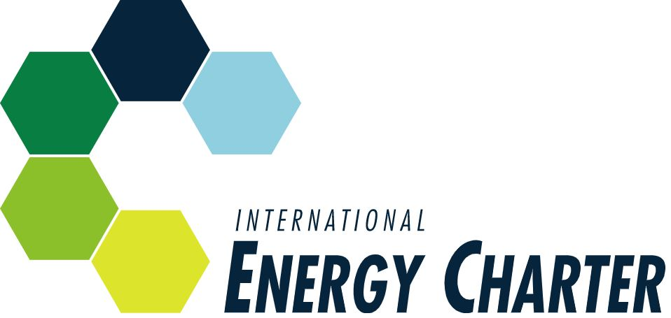 Energy Charter Publishes Latest Energy Investment Risk Assessment Report Acknowledgement Of Iene S Contribution Iene News Institute Of Energy Of South East Europe Not to forget the grading and feedback part that would take days. institute of energy of south east europe