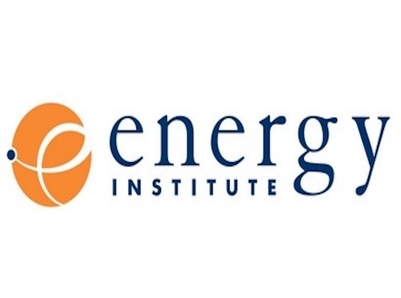 Energy Institute's End of Year Conference Places 'Golden Age of Gas' Prospects Under Scrutiny