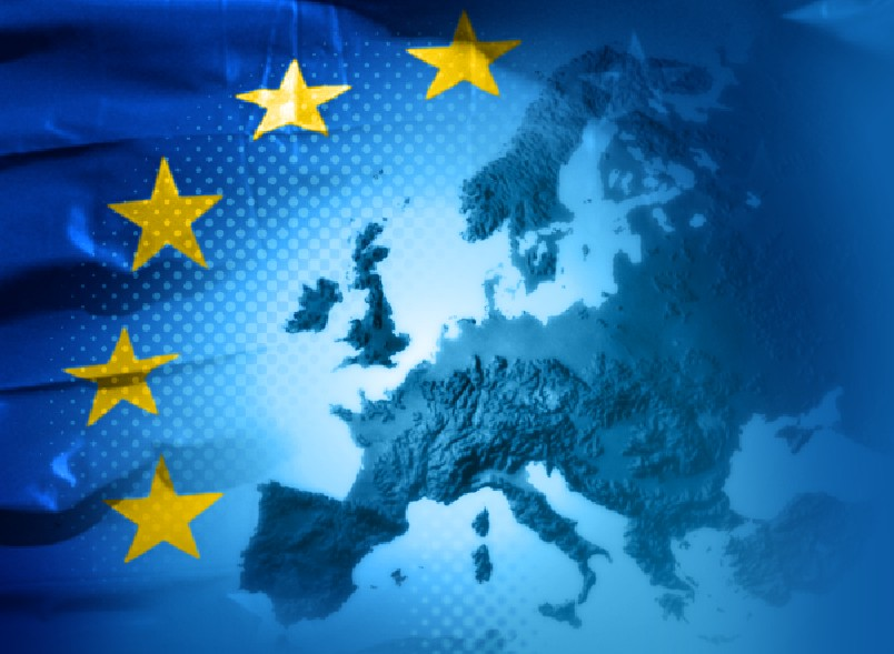 contemporary benefits of the european union essay