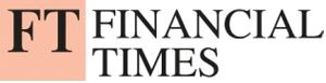 Cutting Fossil Fuel Funding in Order to Meet Climate Change Challenges is not a Viable Option, Says IENE's Chairman in Letter Published by the Financial Times