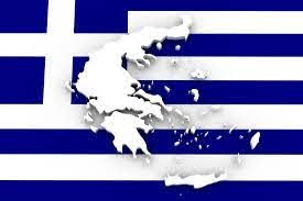 """""""Hellenic Energy Independence"""" was the theme of EMBCA's latest Webinar- IENE's chairman moderated the discussion (Video)"""