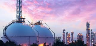 The Prospects of Investment in the Gas Industry