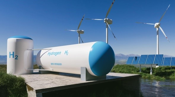 IENE Monthly Analysis: The Case for Hydrogen in SE Europe
