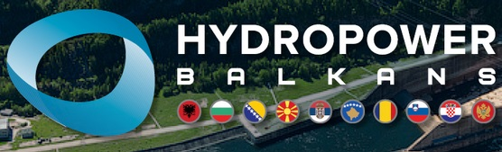IENE Participated in Webinar on «the Investment Potential of Balkan Hydropower»
