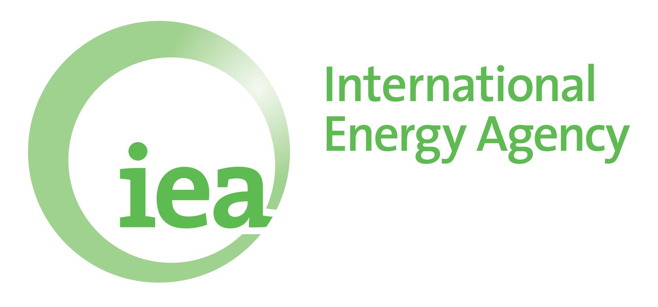 IEA Ministerial 2013: Global Synergy for Tomorrow's Energy - Energy News -  Institute of Energy of South East Europe