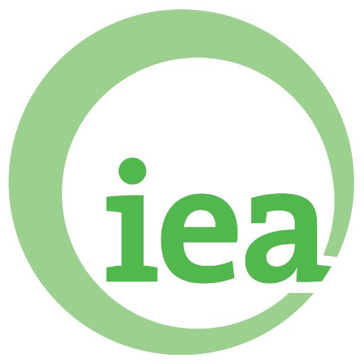 IENE Participated in IEA's In-Depth Review of Greece's Energy Policy
