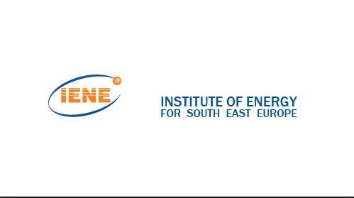 New Corporate Members Join IENE