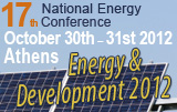 ENERGY & DEVELOPMENT