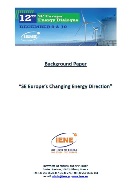 SE-Europe's-Changing-Energy-Direction