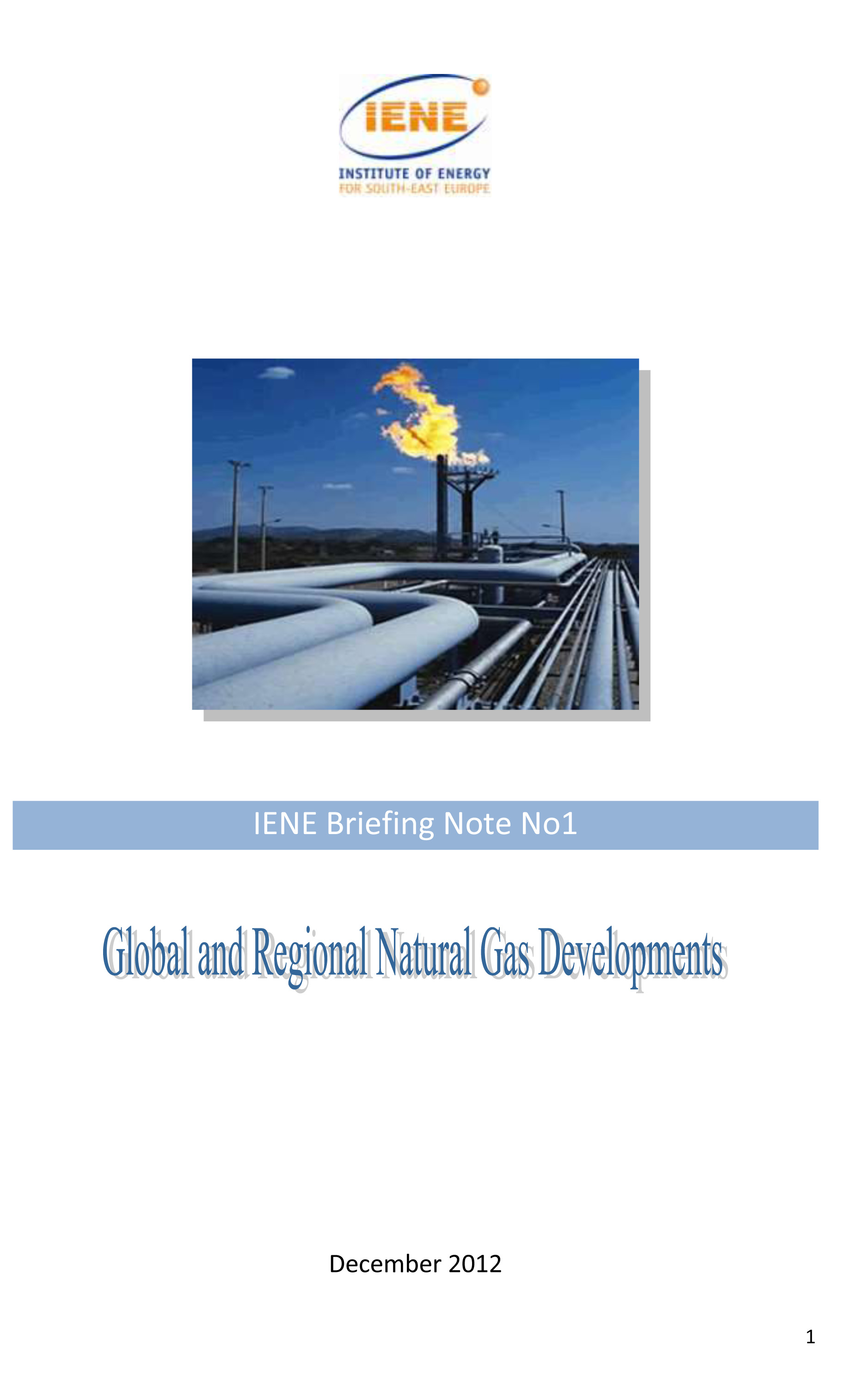 IENE-Briefing-Note-No1-Global-and-Regional-Natural-Gas-Developments