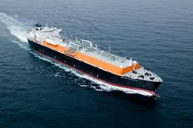 IEEFA: Uncertainty Surrounds U.S. Liquefied Natural Gas Export Projects in Emerging Asia