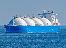 No U.S. LNG Export FIDs Predicted in 2021, Says Wood Mackenzie