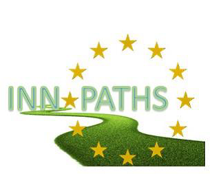 """""""INNOPATHS"""" Workshop Held in Athens in Partnership With IENE."""