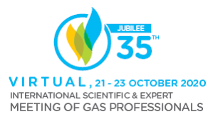 The Emerging Role of Gas Trading Hubs Underlined by IENE During Regional Gas Conference