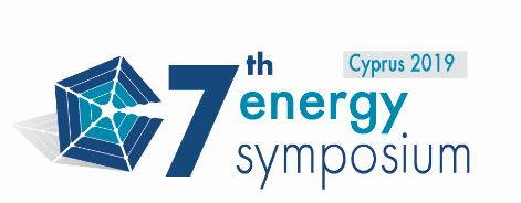 The Next Steps by Cyprus on East Med's Energy Chessboard is the theme of this year's Cyprus Energy Symposium