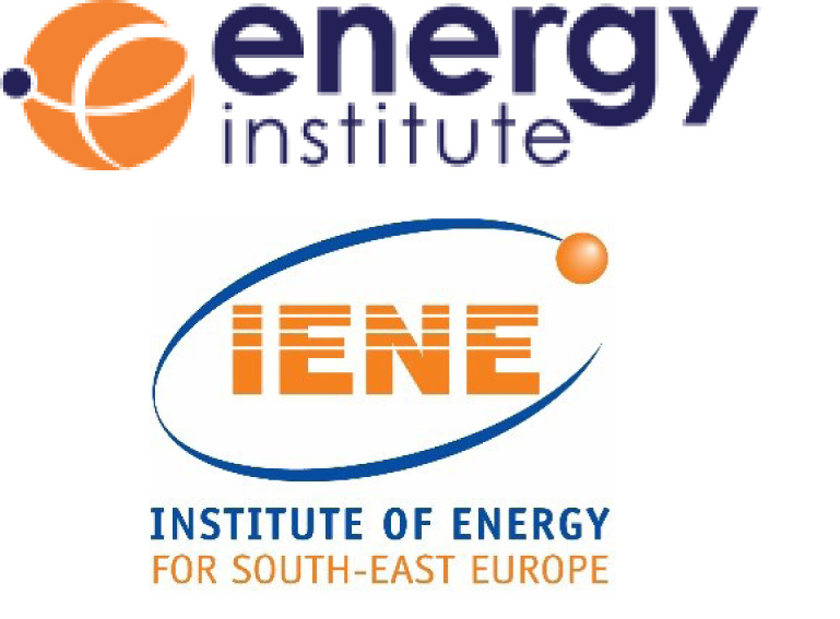 The Energy Institute (EI) and IENE Join Forces to organize London Conference on East Med Gas