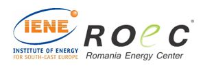 Energy Transition in SE Europe: Policy and Investment Challenges