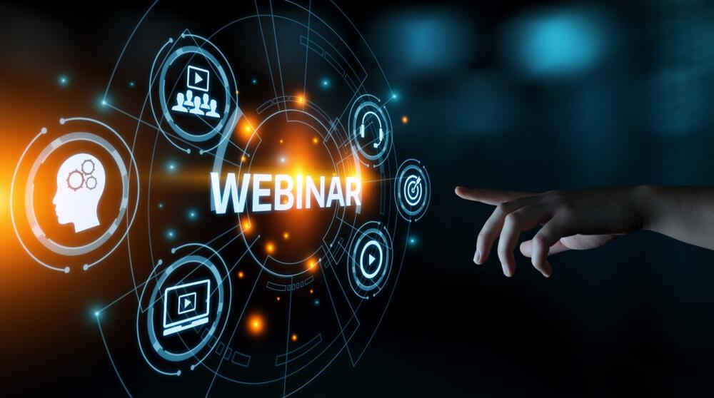 IENE advances debate on key energy issues through series of Webinars
