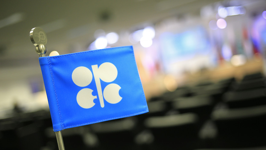 The OPEC Deal is Done. Here's What to Expect From Oil Markets Next