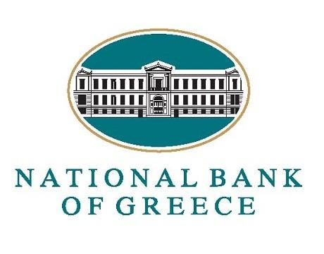 National Bank of Greece Leads the Wave of New IENE Corporate Members