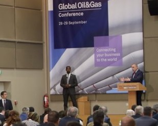 2nd Global Oil & Gas SE Europe and Mediterranean Conference Highlighted the Prospects of Further Development of Hydrocarbons in the Region