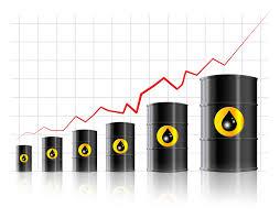 IEA: Oil Market to Return to A Surplus Next Year