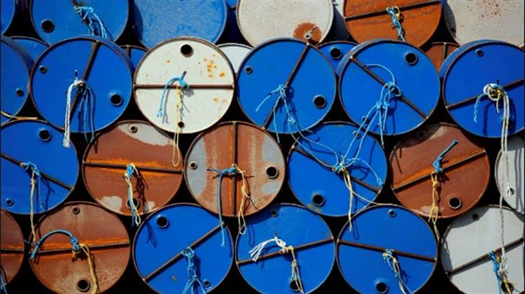 Oil Price Spikes and Permanent Consumption Losses