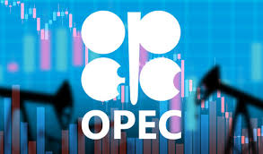 OPEC+ Now Sees Weaker Oil Demand Growth For 2021