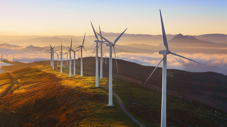 Returns on Green Investments are Down, but so are Costs